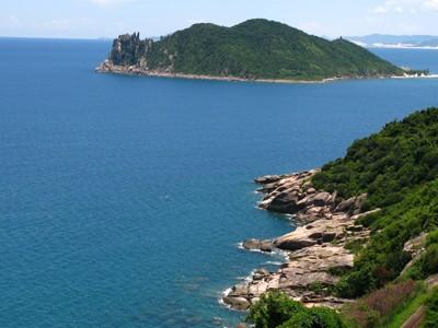 Quang Binh Makes Tourism Key Economic Sector