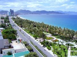 Khanh Hoa Tourism: World Class Destination