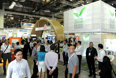 BEX Asia and MCE Asia 2015 Culminates with Over US$125 Mln Expected in Business Transactions