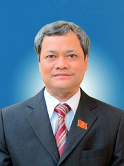 Bac Ninh - Preferred Investment Destination