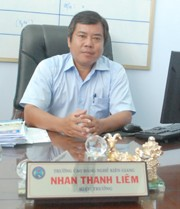 Kien Giang Vocational College: Prestigious Training Site