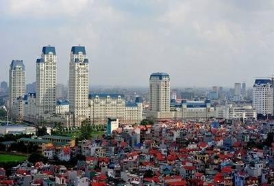 Construction Ministry Proposes Deadline Extension for VND30 Trillion Credit Package