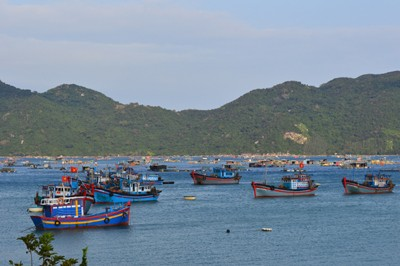 Building Phu Yen into Attractive and Friendly Tourist Destination