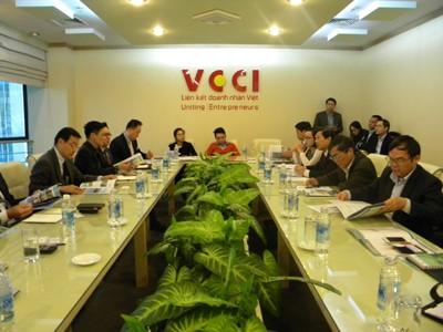 Quang Tri to Draw More Japanese, Korean Investors