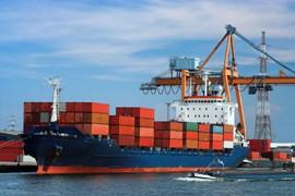Enormous Room for Vietnam Logistics Growth