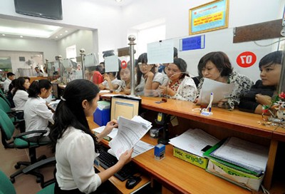 Vietnam Signs 74 Double Tax Avoidance Agreements
