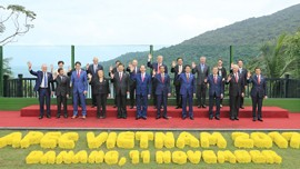 APEC Economic Leaders