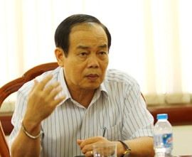 An Giang: Firm Steps to Industrialisation, Modernisation and International Economic Integration