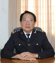 Can Tho City Customs Department Accelerating Administrative Reform, Accompanying Enterprises