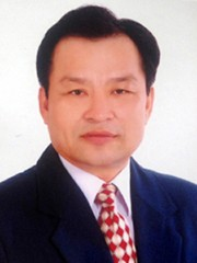 Binh Thuan Promoting Internal Strength, Attracting External Forces for Economic Development