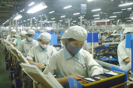 Vietnam Government Needs Stronger Support for Local Manufacturers