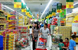 Support Solutions Proposed for Vietnam Retailers