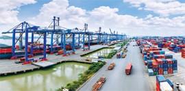 Making Vietnam a Regional Logistics Hub