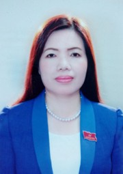 Thanh Hoa to Develop Accountable and Supporting Administration
