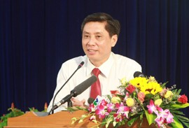 The Success of Investors is the Success of Khanh Hoa