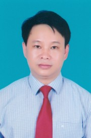 Thai Nguyen: Friendly, Open and Selective in Attracting Investments