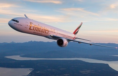 Fly in Style on Emirates' Business Class with the Latest Promotion