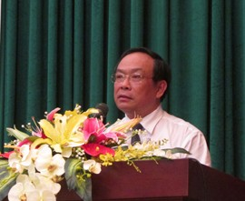 Thua Thien Hue: Long Strides in Investment and Business Environment Improvement