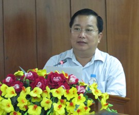 Soc Trang Province: Impressive Achievements over 25 Years of Development
