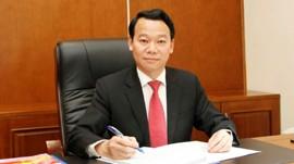 Yen Bai Promotes Business Environment