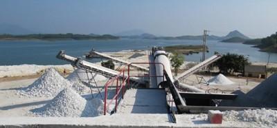 VPG Yen Bai Mineral JSC Asserting Strong Brand