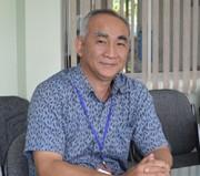 Tay Ninh Tapioca JSC: Downstream Processing Raises Tapioca Value