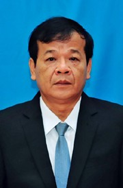 Tay Ninh Resolute to Create Development Breakthroughs