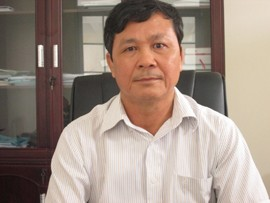 Tay Ninh Investment Attraction: Change for Breakthrough