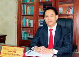 Thai Nguyen Builds Favourable Business Environment