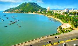 Ba Ria - Vung Tau Woos Investors into Six Tourism Complexes