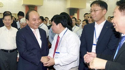 Over US$1 Bln Investment Licensed at Binh Phuoc Investment Promotion Conference