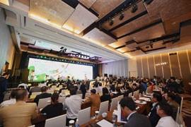 Quang Ninh Continues to Top PCI 2018