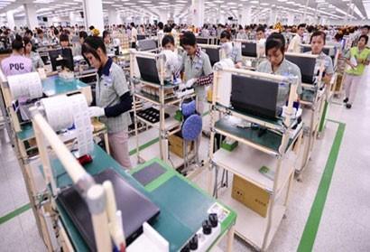 Vietnam-Korea Business Cooperation: Enhancing Added Values