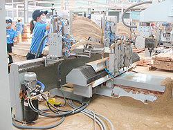 Vietnam Furniture Export in the Eyes of Experts