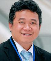 Saigon Invest Group: Key Bridges for Cooperation, Investment