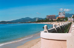 Hanoi to Host Global Conference on Ocean, Coast and Island next Month