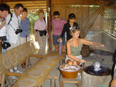 Vietnam Tourism: Better Publicity