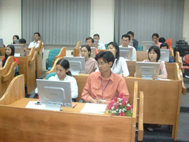 Vietnam PM Approves VND900B for IT Human Resources Development
