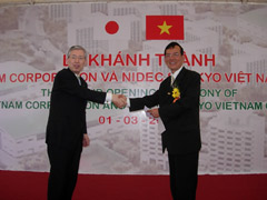 Vietnam Investment Environment: New Elements to Attract Foreign Investors