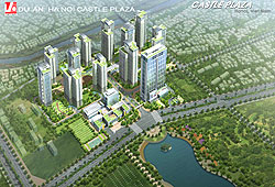 Viet Han Trading-Advertising-Construction-Real Estate Co.: Confident to Reach New High