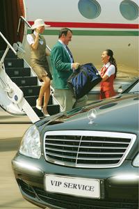 HCM City Announces Tourism Plan 2007