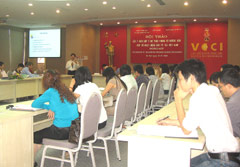 Draft Circular Instructing Investment Activities in Vietnam: Many Problems in Related Documents Must be Tackled