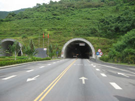 Vietnam, Japan to Boost Transport Ties