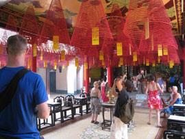 Vietnam Promotes Tourism Potential, Image in France