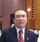Hung Yen Calls Investment for Hi-tech Sector