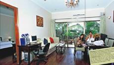 Phu Quoc – Kien Giang: An International-standard Tourism Centre