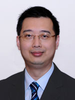 Vietnam and Singapore Expanding All-sided Cooperation