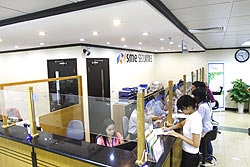 S.Korea-invested Capital Eyes Vietnam's Potential Market