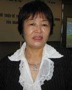 ICT-Pacific: Bridging Vietnamese and International Businesses