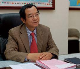 Enhancing APEC Linkage